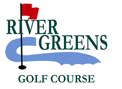 River Greens Golf Course logo